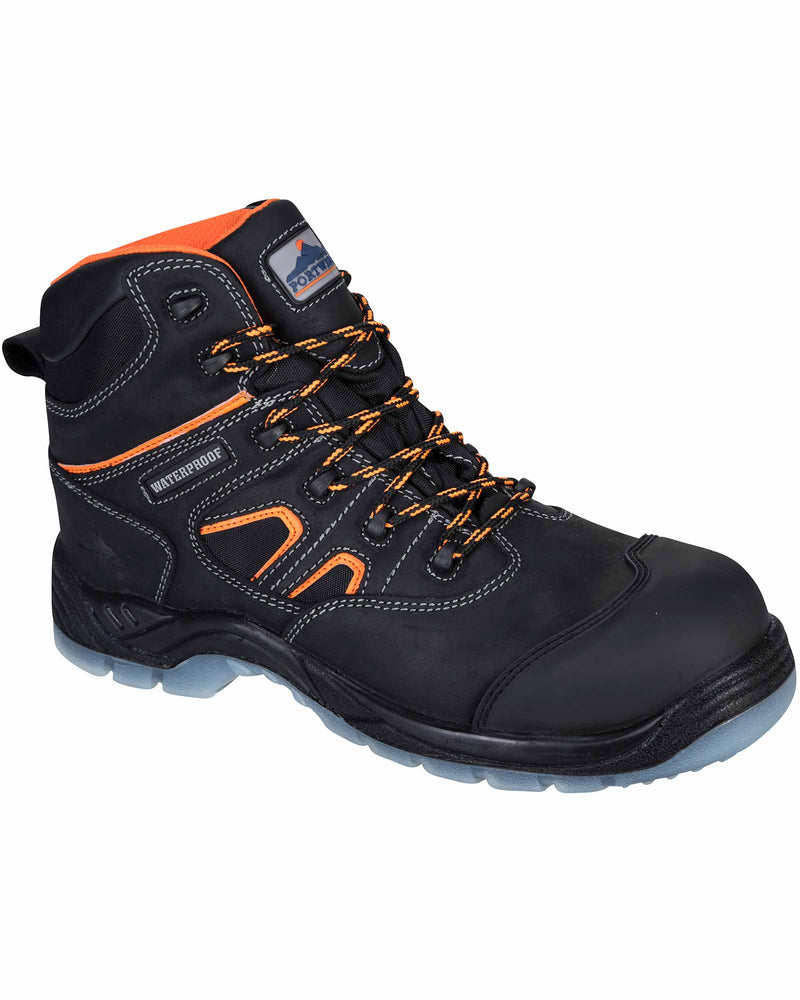 Portwest FC57 Compositelite All Weather Boots
