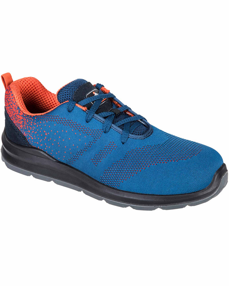 Portwest FT25 Steelite Aire Trainers
