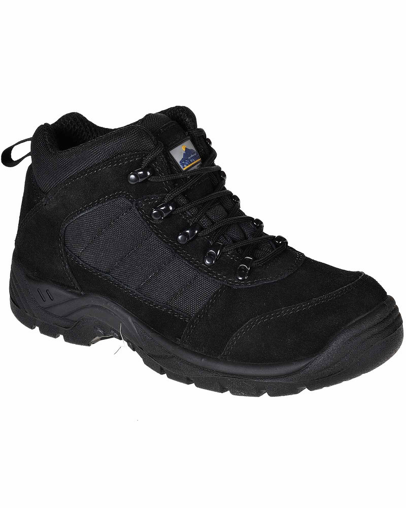 Portwest FT63 Steelite Trouper Boots