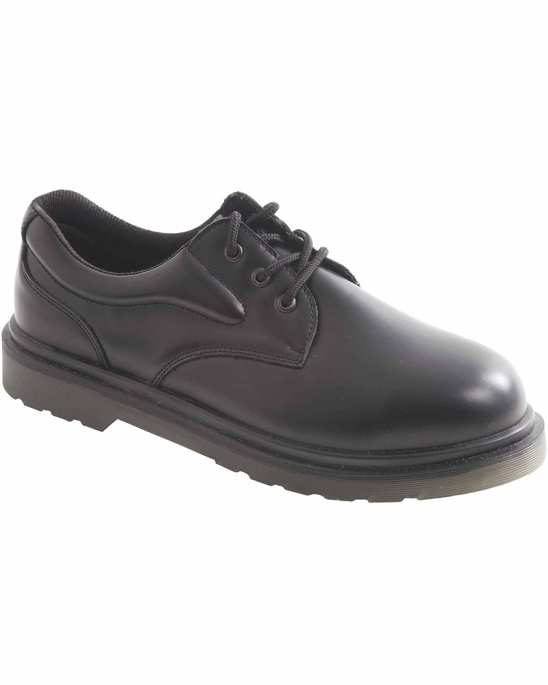 Portwest FW26 Steelite Air Cushion Safety Shoes