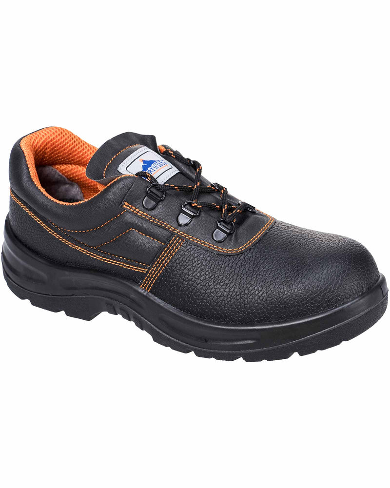 Portwest FW85 Steelite Ultra Safety Shoes