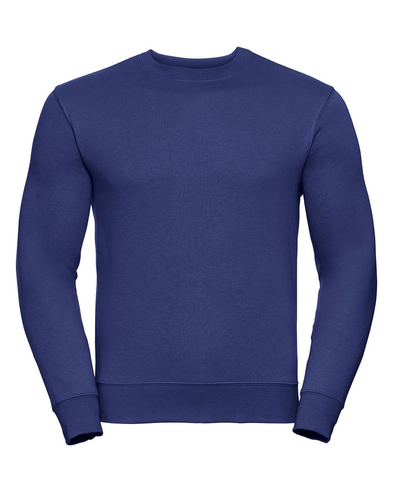 Russell 262M Mens Authentic Sweat