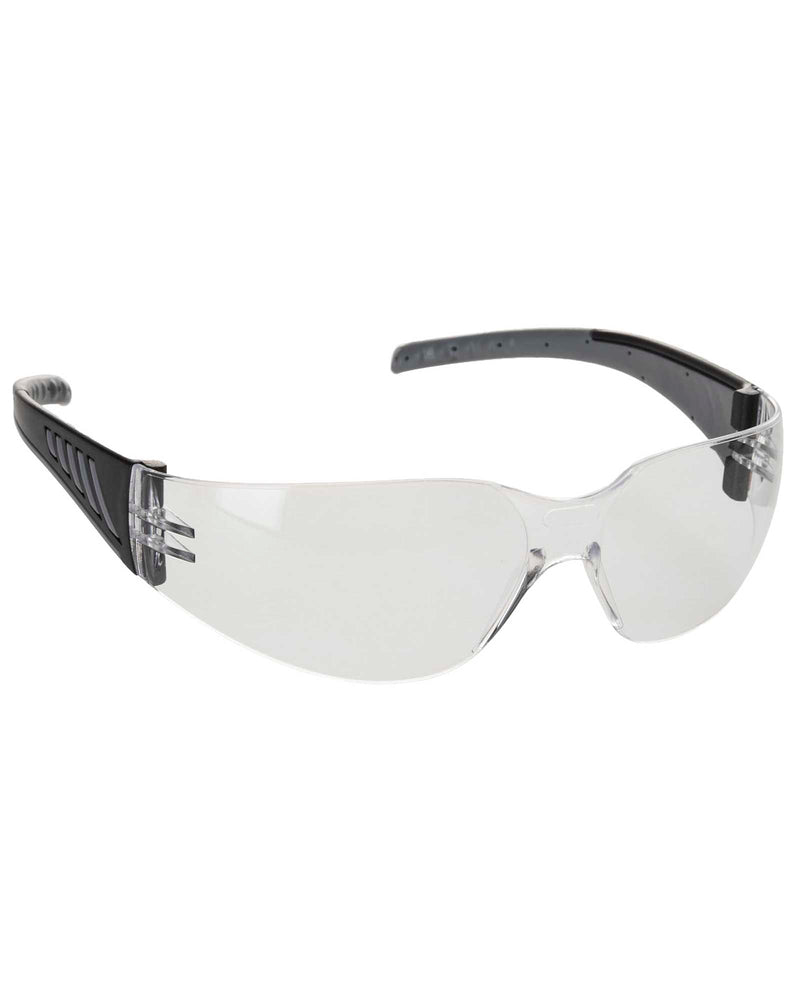 Portwest PR32 Wrap Around Pro Spectacle