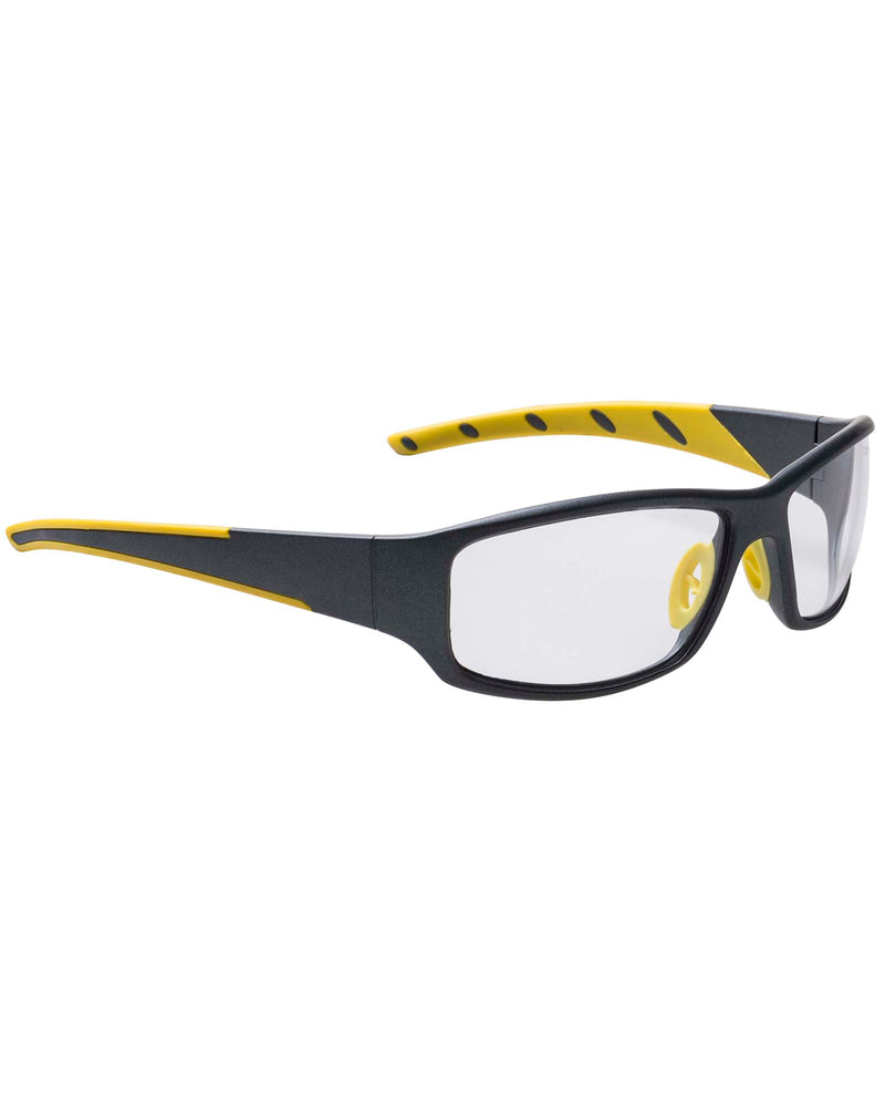 Portwest PS05 Athens Sport Safety Spectacle