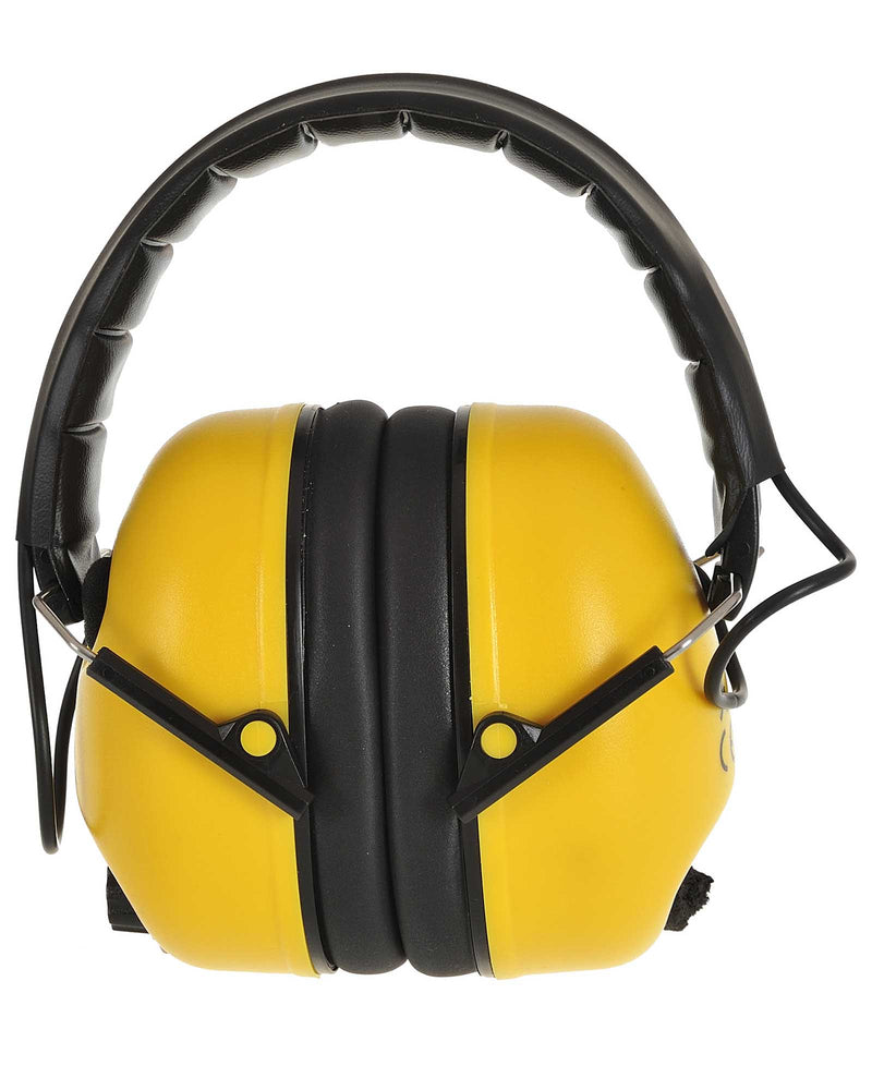 Portwest PW45 Electronic Ear Muff