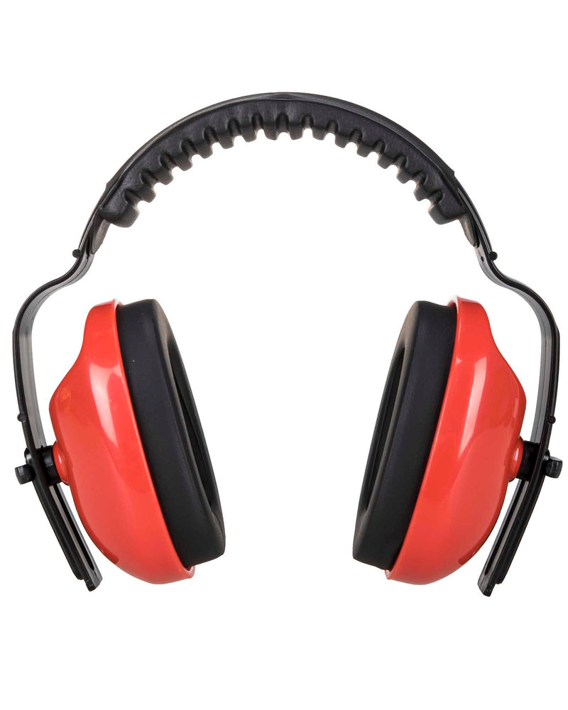 Portwest PW48 Classic Plus Ear Muff