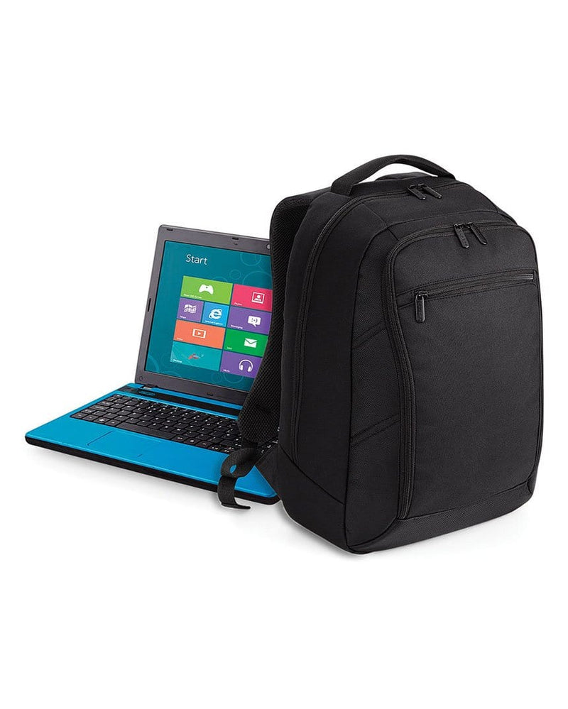 Quadra QD269 Executive Digital Backpack