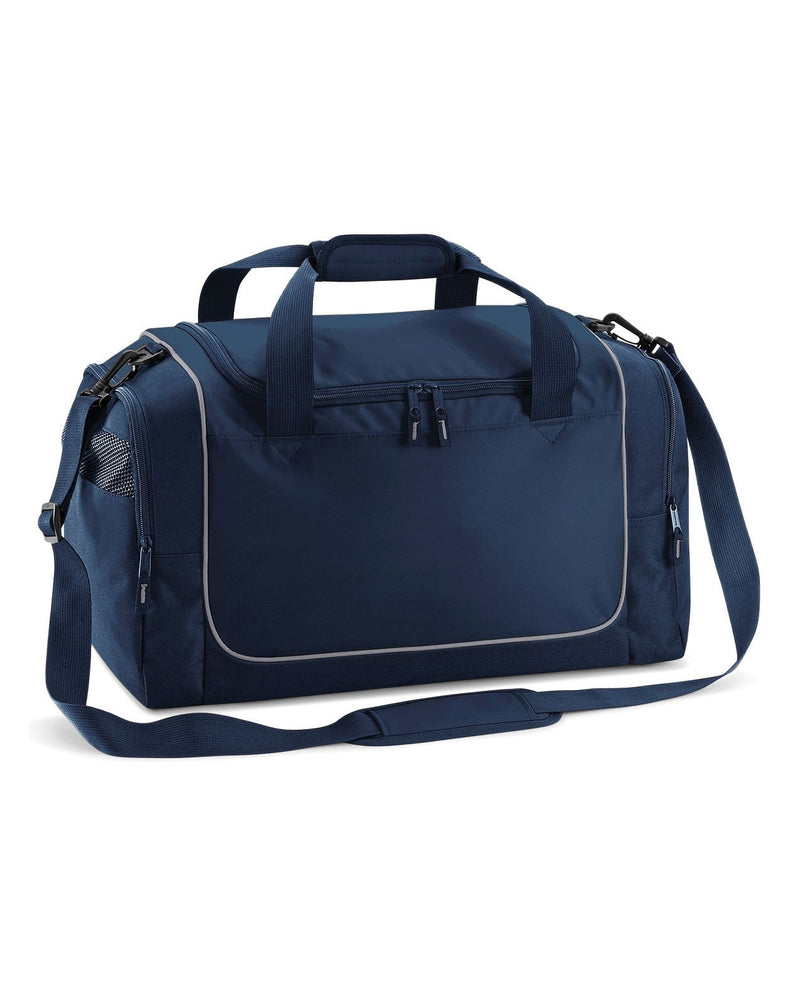 Quadra QS77 Navy Teamwear Locker Bag