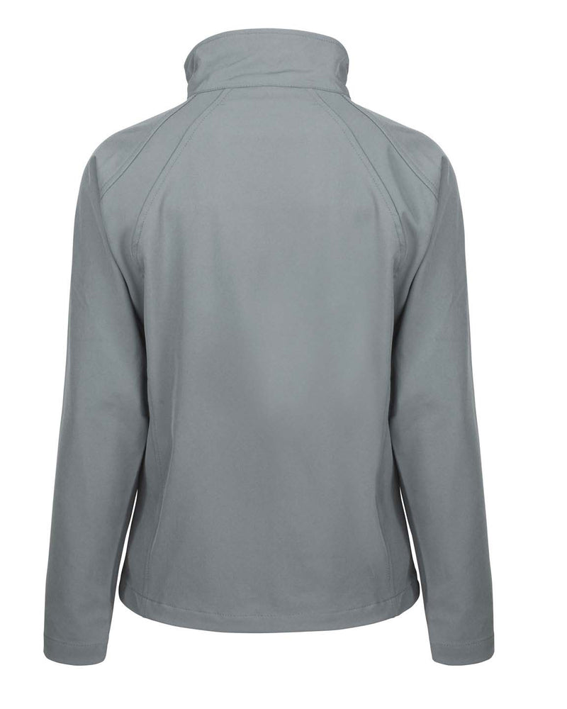 Result R128F Womens Base Layer Softshell Jacket