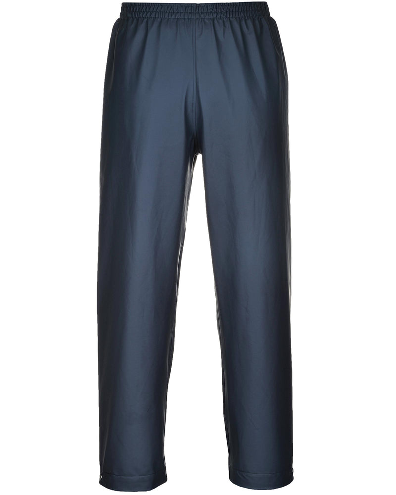 Portwest S351 Sealtex AIR Trousers