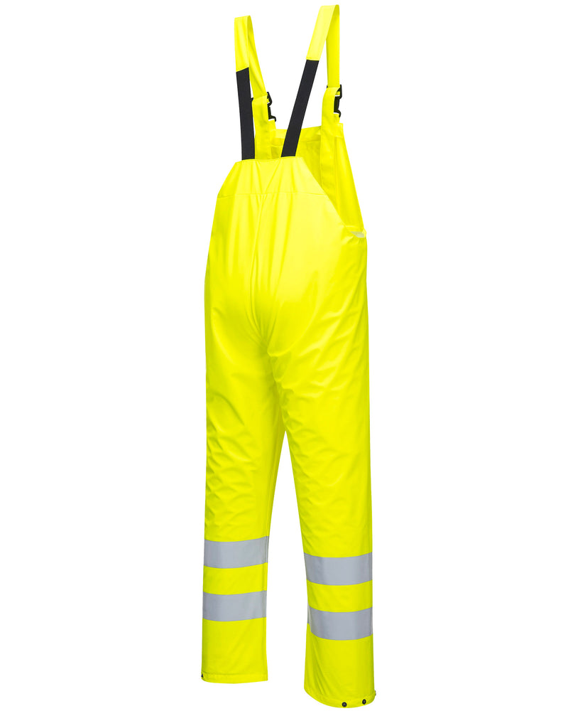 Portwest S497 Sealtex Ultra Bib & Brace