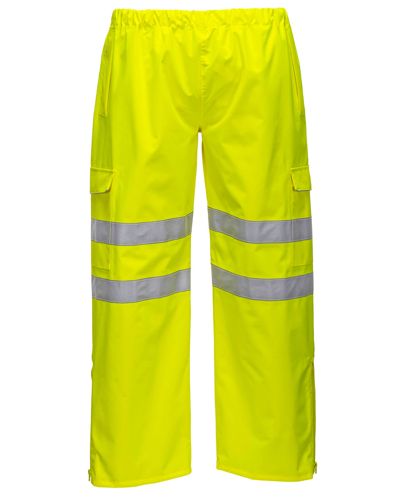 Portwest S597 Extreme Trousers