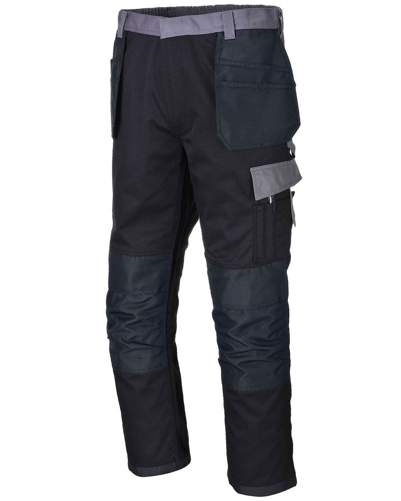 Portwest TX32 Dresden Holster Trousers