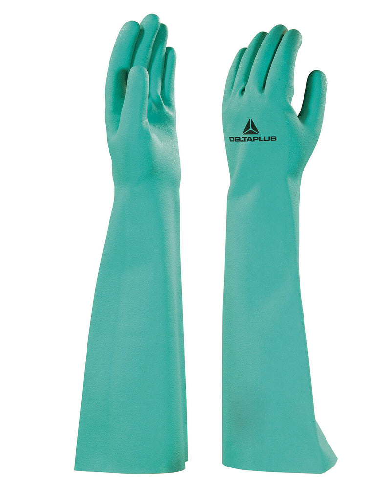 VE846 Chemical Gloves