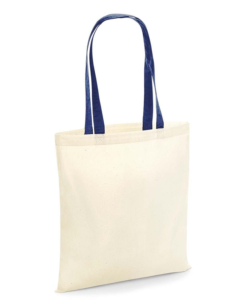 Westford Mill W101C Bag 4 Life Contrast Handle