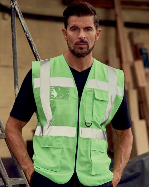 superior materials best collection new Yoko — Tommies Workwear