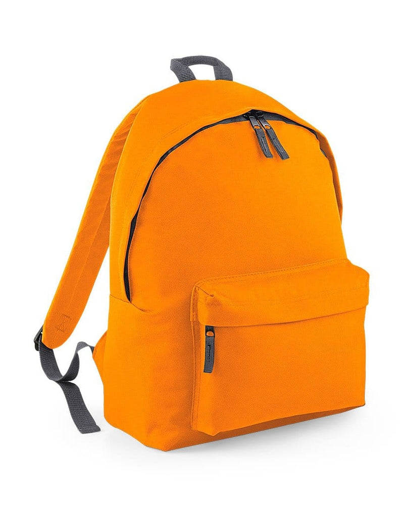 BagBase BG125J Childrens Backpack Orange