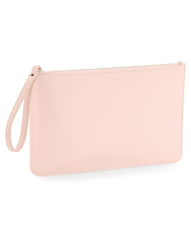 BagBase BG750 Boutique Accessory Pouch