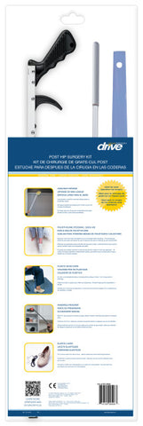 Drive Medical Hip Kit