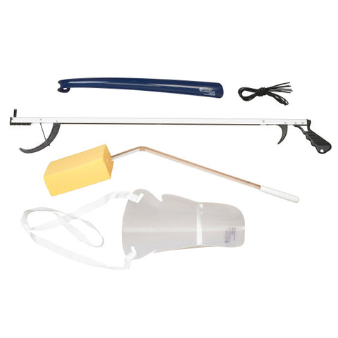 Image of Drive Medical Hip Kit