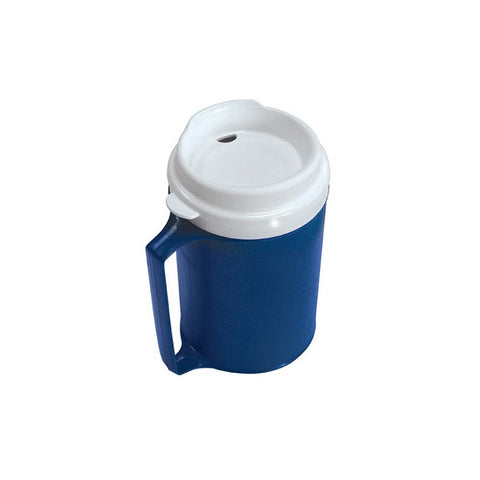 Parsons Insulated Mug with Lid
