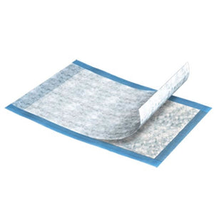TENA® Regular Underpad, Moderate Absorbency, Disposable - Unisex