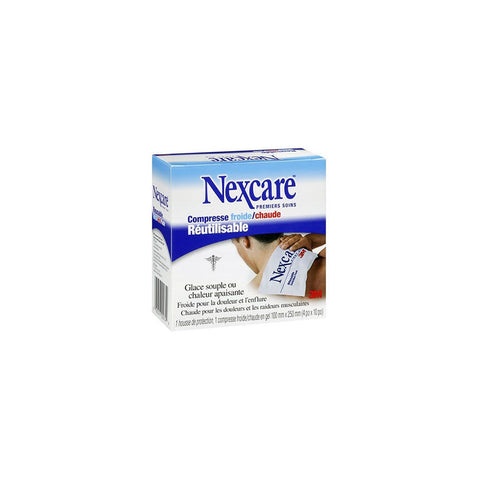 Nexcare® Hot/Cold Pack