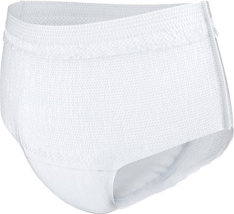 Image of TENA® Super Plus Heavy Underwear for Women