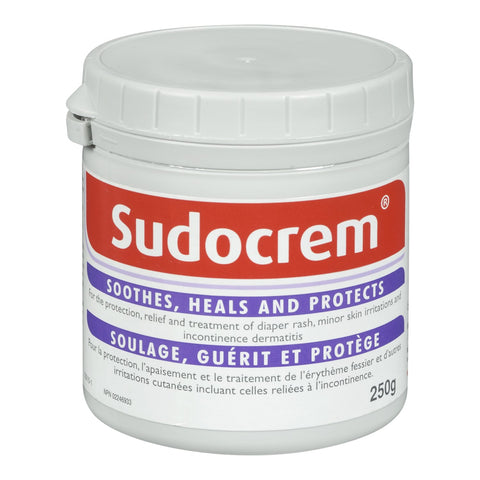 Image of Sudocrem ®