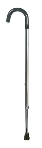 Drive Medical Adjustable Aluminum Cane