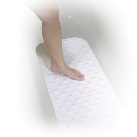 Drive Medical Bathtub Shower Mat