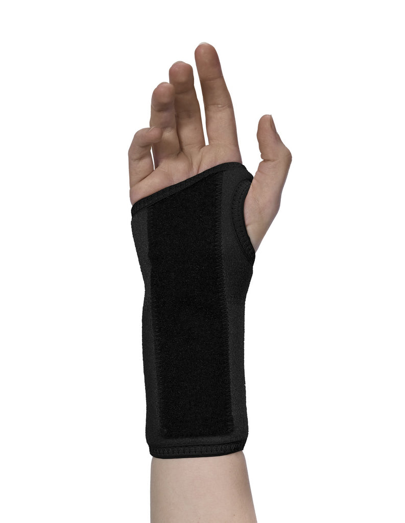 Formedica Carpal Tunnel Wrist Splint, Moderate Support