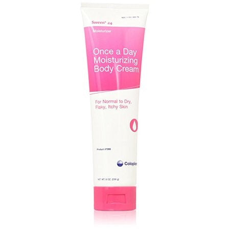 Image of Sween® 24  Cream