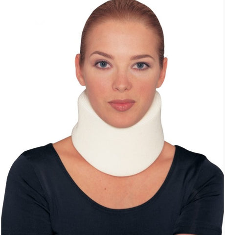 Formedica Soft Cervical Collar