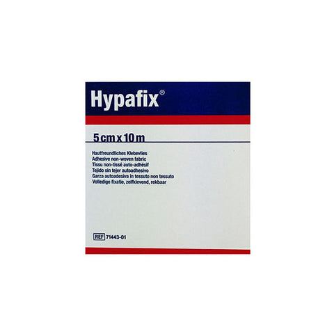 Hypafix® Fixation Sheet, Adhesive