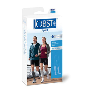 JOBST® Sport, Knee High Compression Stockings