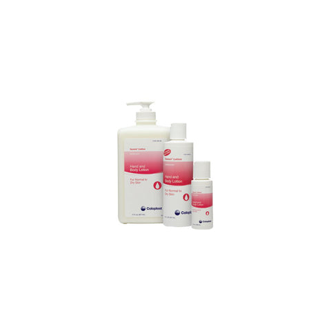 Image of Sween® Moisturizing Hand and Body Lotion