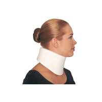 Formedica Firm Cervical Collar