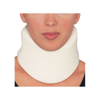 Image of Formedica Soft Cervical Collar
