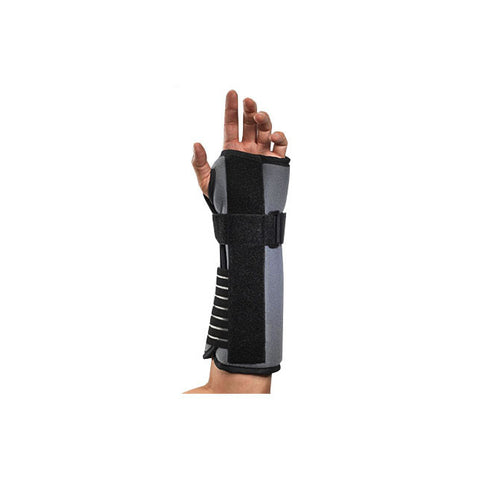 Image of Formedica SPEC™ Wrist Immobilizer