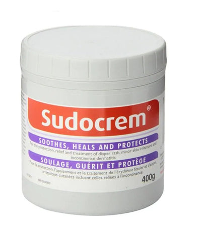 Image of Sudocrem®