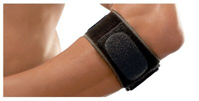 3M Tensor™ Tennis Elbow Brace