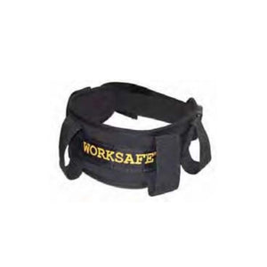 WorkSmart Transfer/Gait Belt