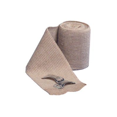 Curity™ Elastic Compression Bandage