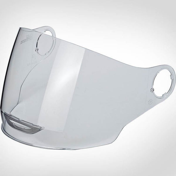 HJC HJ-21 Clear Shield Visor for IS-MULTI Helmet