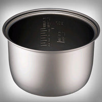 CUCKOO Inner Pot for CR-0631 (not CR-0631F) Rice Cooker