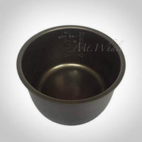 CUCKOO Inner Pot for CR-0631F CR-0632FV CR-0651FV CR-0651FR Rice Cooker