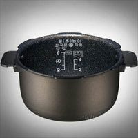CUCKOO Inner Pot for CRP-J0610FP CRP-J0615FR CRP-J0611FP Rice Cooker