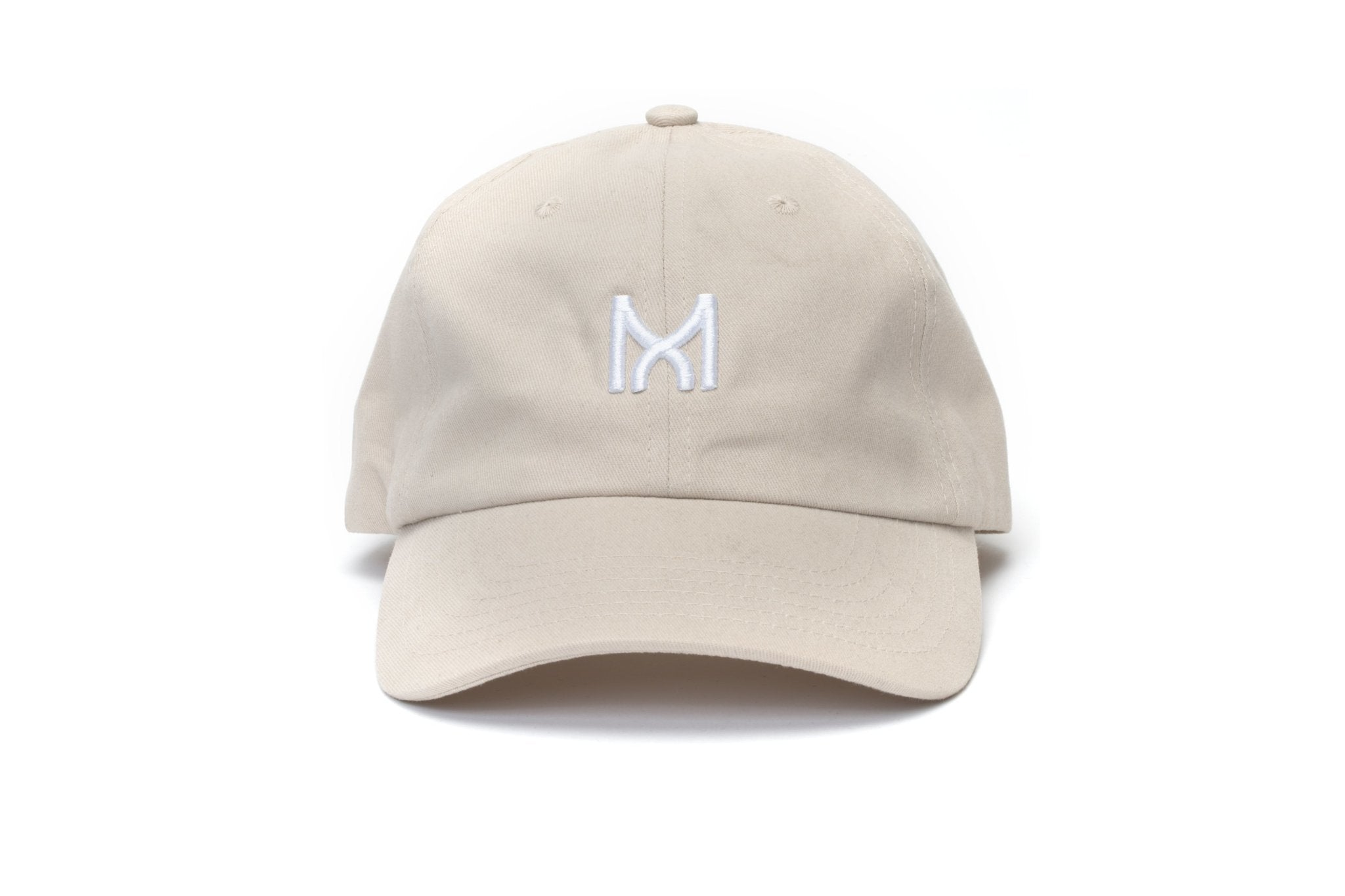 Stone Sports Cap - Madefor