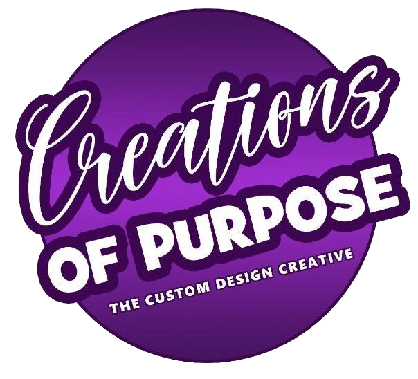 Creations of Purpose
